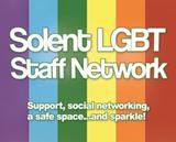 solent_LGBT.png