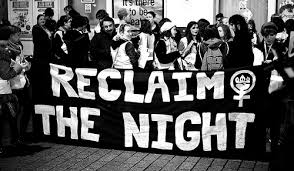reclaim_night.jpg