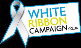 whiteribbon.png