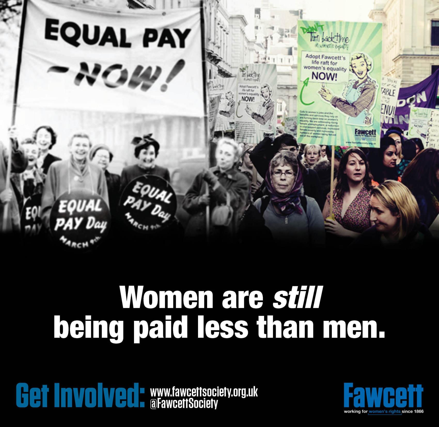 Equal_pay_day.jpg