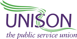UNISON_Logo.png