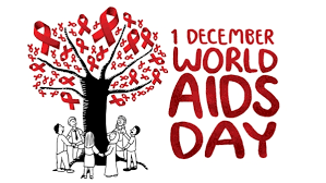 world_aids_day.png