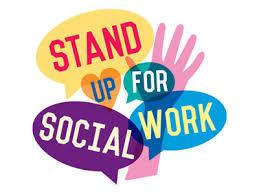 social_work.jpg