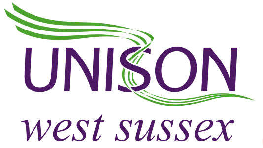 west_sussex_logo.png