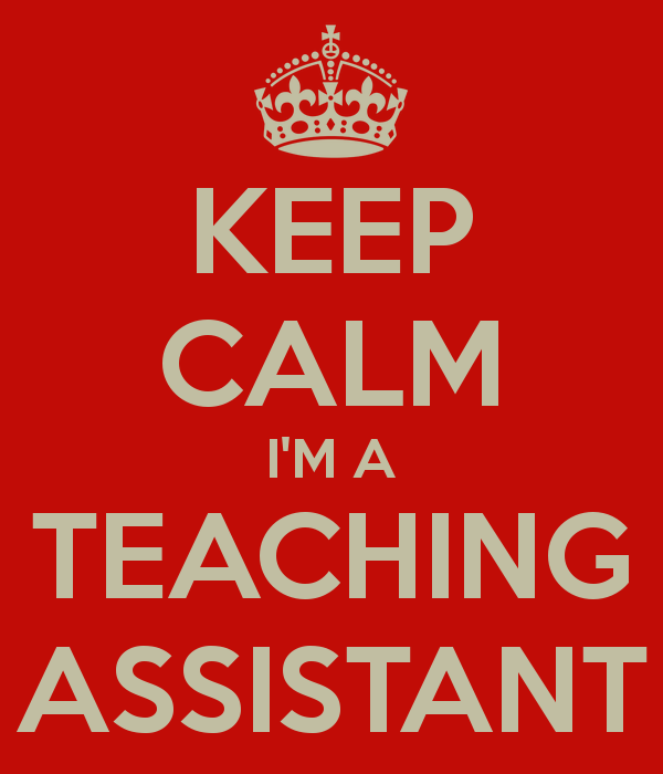 keep-calm-i-m-a-teaching-assistant.png