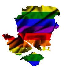 hampshire_pride.jpg