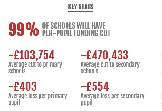 national_funding_cuts.jpg