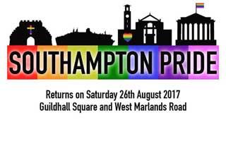 southampton-pride-2017.jpg