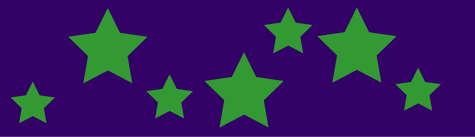 star_banner.png