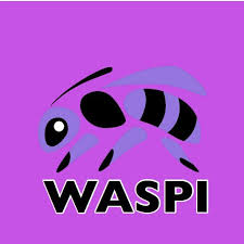 waspi.jpg