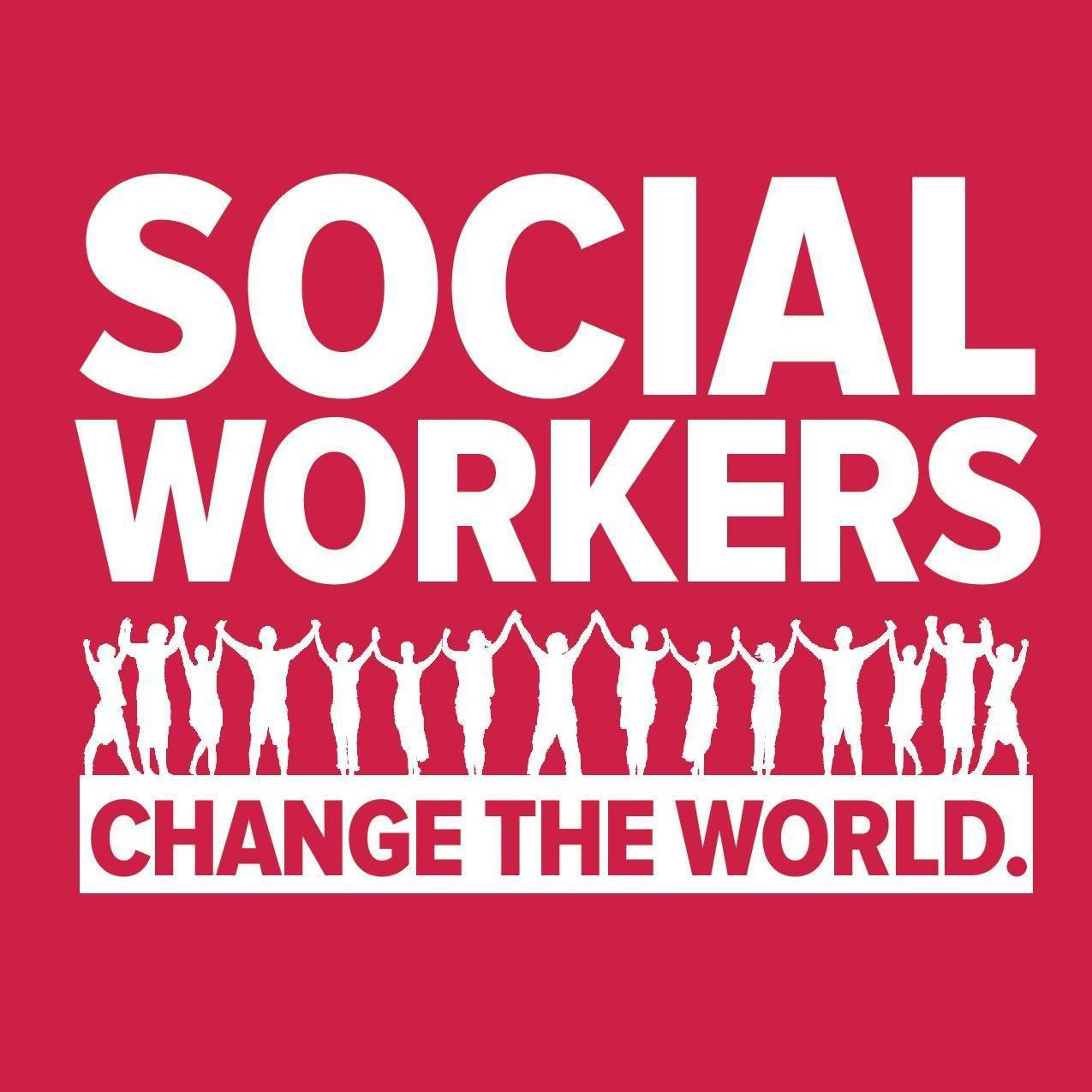 social_workers.jpg