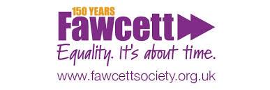 fawcett_society.jpg