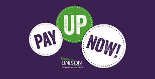 pay_up_now_logo3.png
