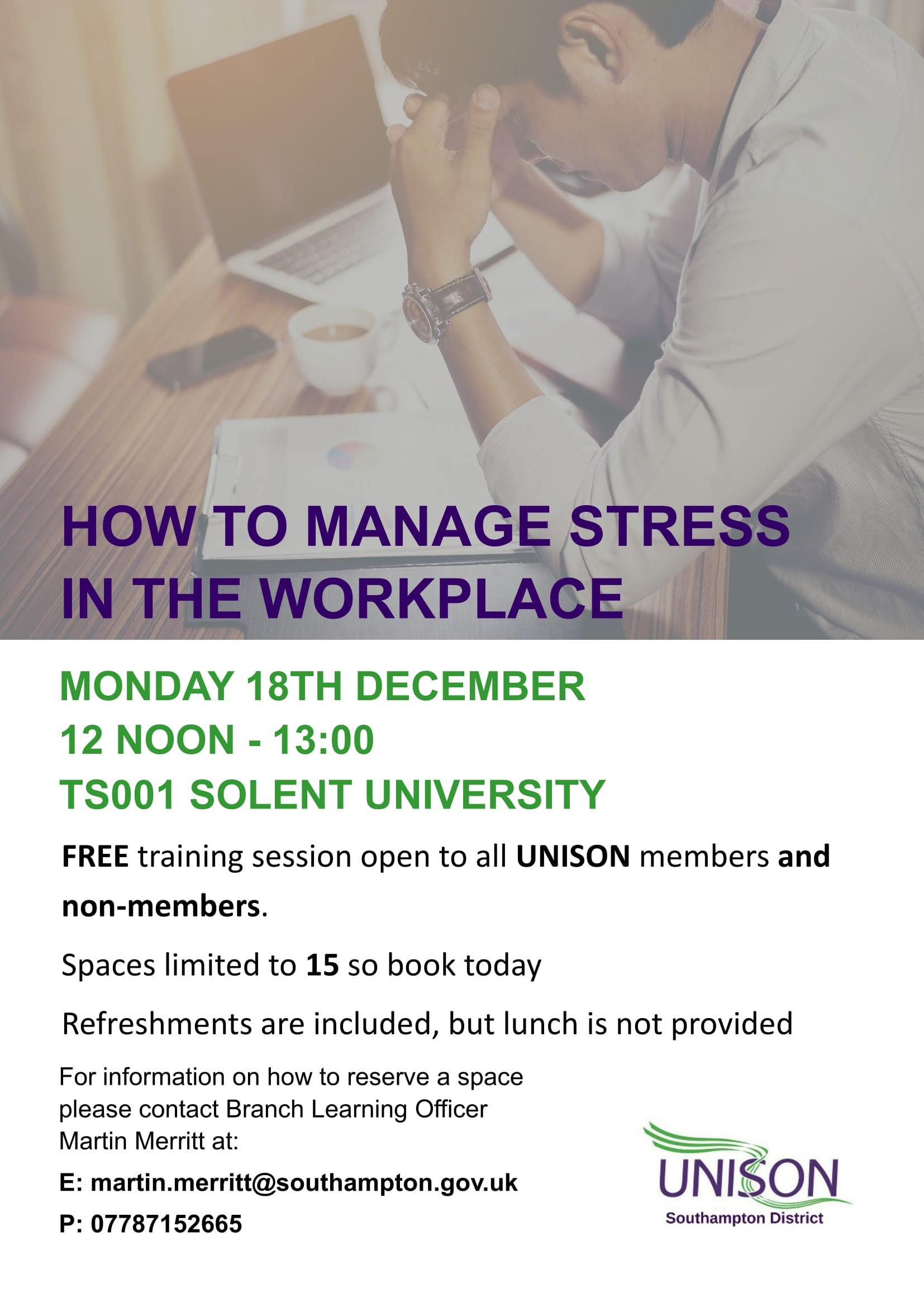 Workplace_stress_e_flyer-1.jpg