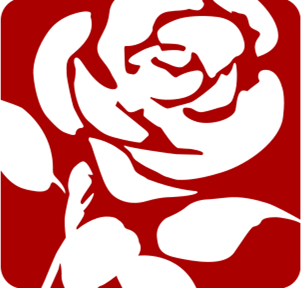 Labour_rose.png