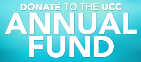 Donate to One Great Hour of Sharing