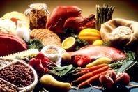 03-FoodBasket.jpg
