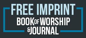 Free Imprint