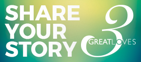 3GL Share Your Story