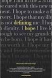 04_DefiningHope.png