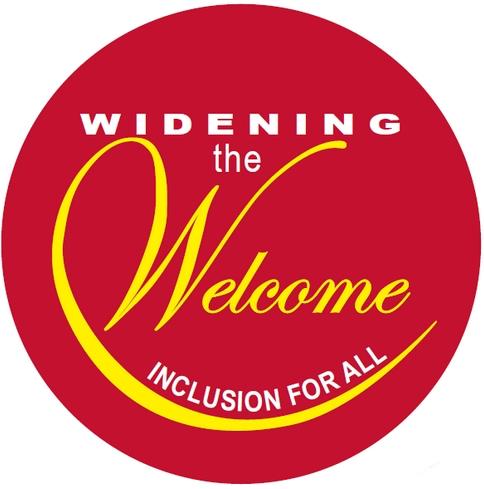 01_WTW_Logo.png