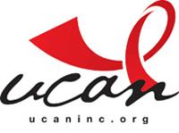 02_UCAN_logo.png