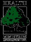 03_HMA_logo.png