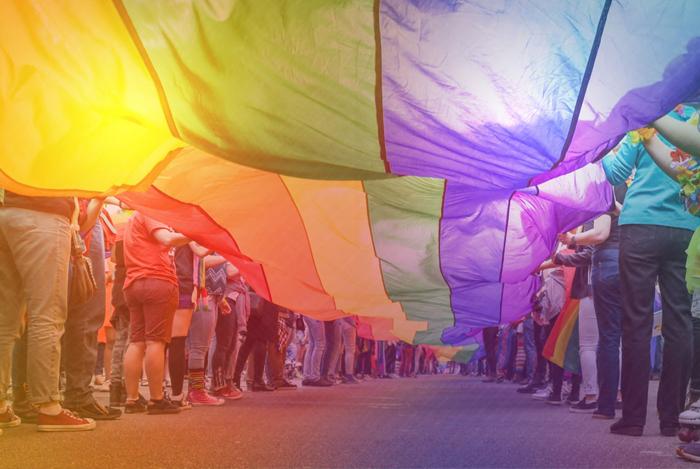 pride-june30.jpg