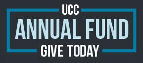 Annual Fund