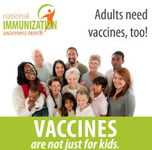 01-Vaccines.png