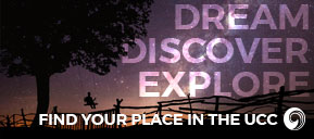 KYP-PolityResource-Ad.jpg