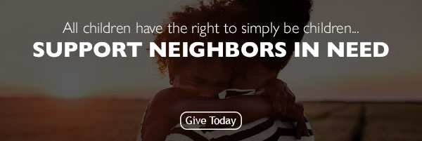 Neighbors in Need