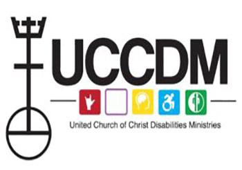 Access Sunday 2020