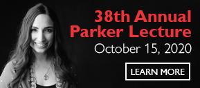 Parker Lecture