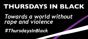 Thursdays in Black