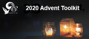 3 Great Loves Advent Toolkit