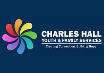 Foster Care Agency Charles Hall Closes Residential Services Operations and Treatment Program Serving At-Risk Youth in North Dakota