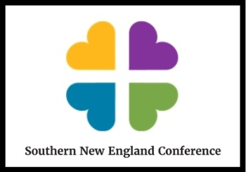 Six Area Conference Missioners for 2021 Called