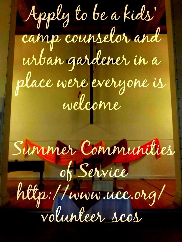 Camp_Counselor_-_Rauschenbusch_Metro_Ministries.jpg