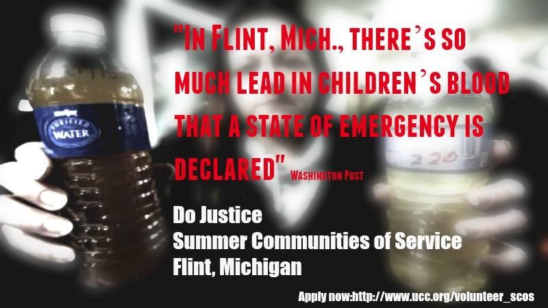 Water_Justice_-_Flint.jpg
