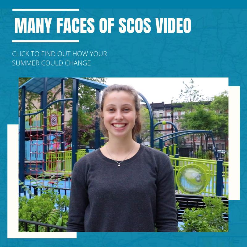 SCOS_RECAP_VIDEO_2019.png