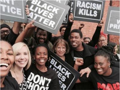 black-lives-matter400px.jpg