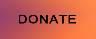 Orange_Donate.jpg