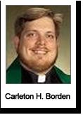 Carleton H. Borden