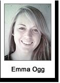 Emma Ogg