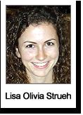 Lisa Olivia Strueh