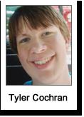 Tyler A. Cochran