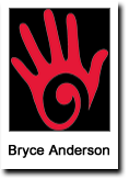Bryce Anderson