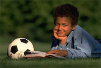 boy-with-soccer-ball.jpg