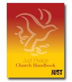 just-peace-handbook.jpg